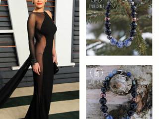 Необычная женская мода